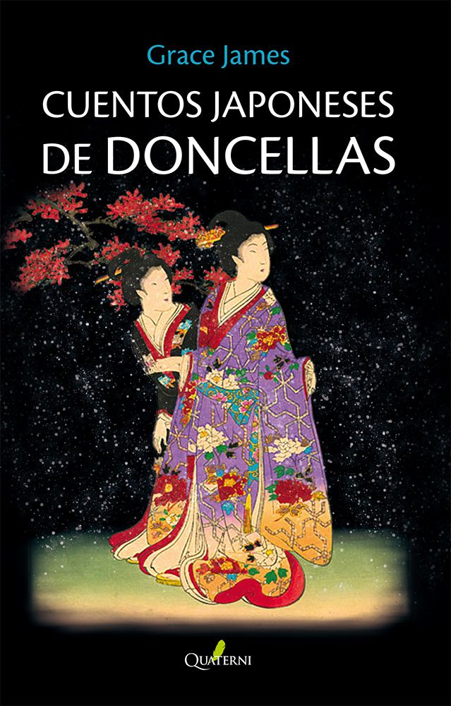 Una deliciosa selección de historias de amor y desamor, cuentos de doncellas en los que la línea imaginaria que separa realidad y ficción se funde has...