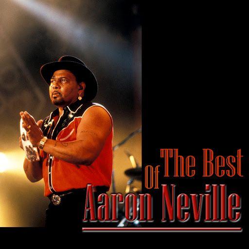 ▶ Tell it like it is - Aaron Neville - YouTube