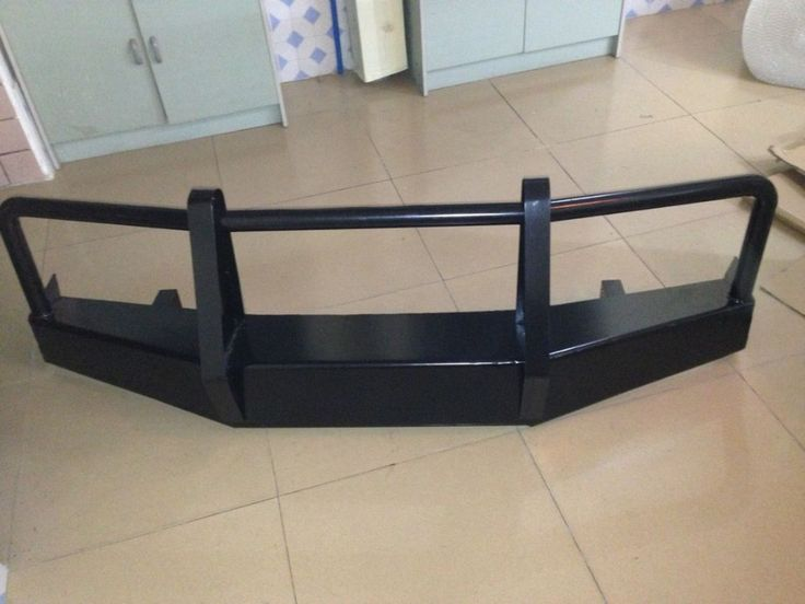 Free Shipping Suzuki Grand Vitara Bumper Bumper Guard Bar