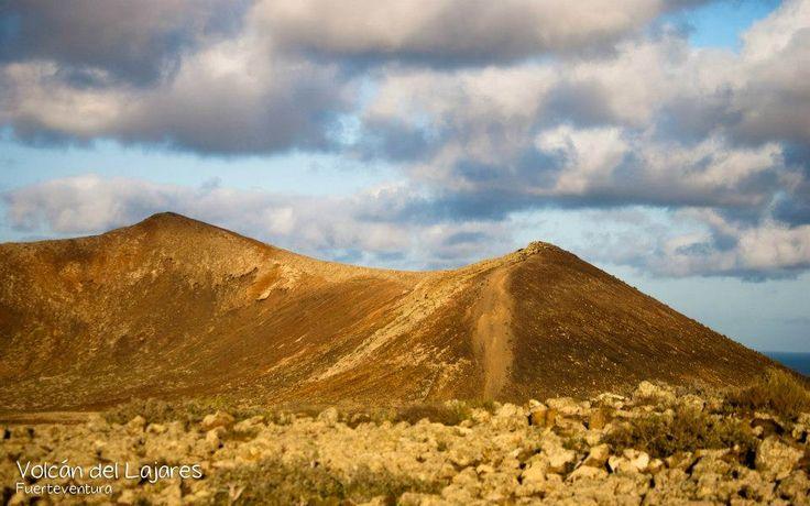 Lajares, #Fuerteventura