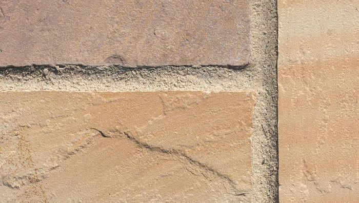 Weatherpoint 365 Brush In Patio Jointing In Buff
