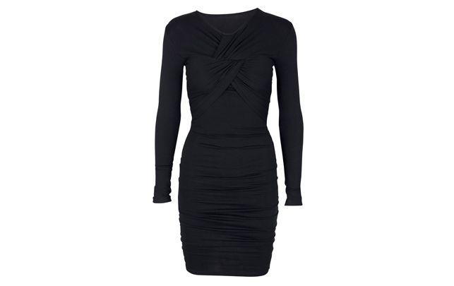 Den lille sorte: 15 fine køb - Eurowoman