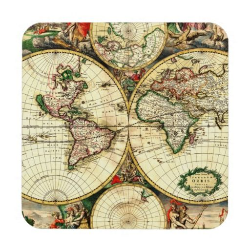 11 best forever home images on pinterest set of accent for Best coasters for sweaty drinks