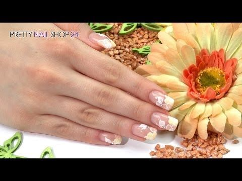 "TrendStyle ""pastell"" - YouTube"