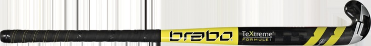 Netherlands based Kubus Sport is utilizing TeXtreme® Spread Tow carbon fabrics in the new high-end range of field hockey sticks for their premium brand Brabo Hockey. The new Brabo Hockey TeXtreme® series field hockey sticks are lighter, stiffer and stronger than previous sticks.