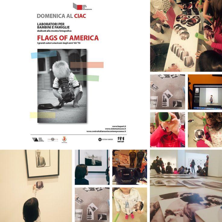 Corsi | CiacMuseum.com