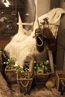 http://holmsundsblommor.blogspot.se/2010/11/var-julskyltning-nytt-och-nott.html