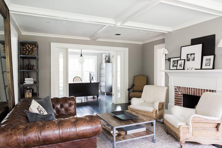 Home Restoration Furniture Minimalist Painting Endearing Design Decoration