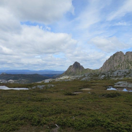 Cradle Mountain | Snapshot Inspiration: My favourite bits of Tassie | On the Road to Travel