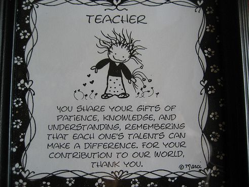 Teachers Day Messages | Happy Teachers Day SMS
