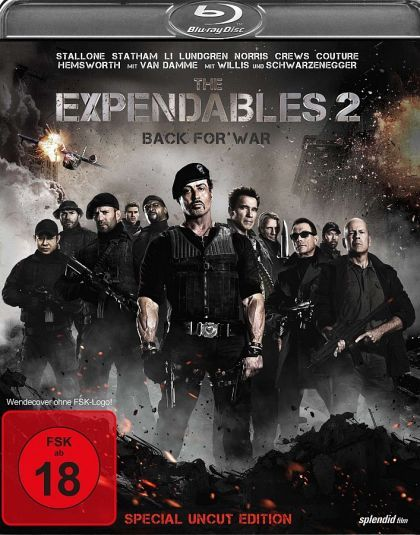 the expendables 2 full movie free  in dual audio torrent