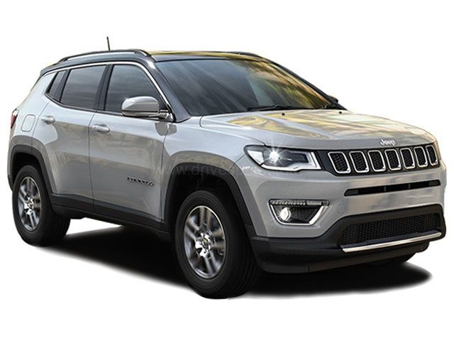 Best Suvs In India 2020 Top 10 Suv Cars Prices Drivespark In