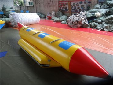 Top Quality Rigid Inflatable Boat For Sale