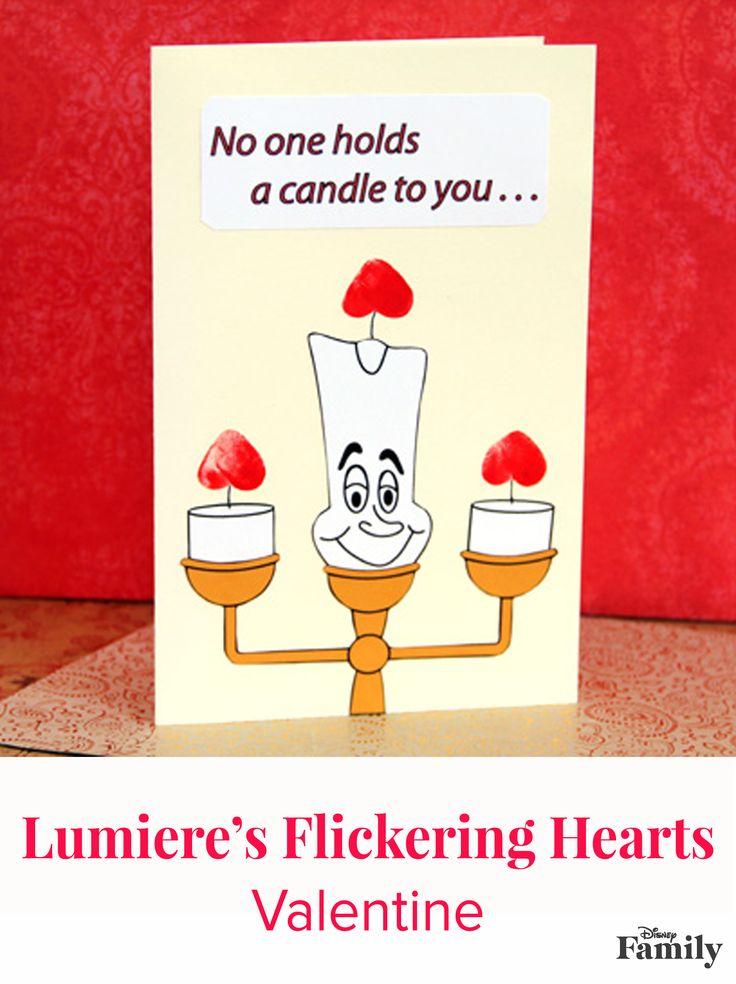 21 best images about Disney Valentines Day – Disney Valentine Cards Printable