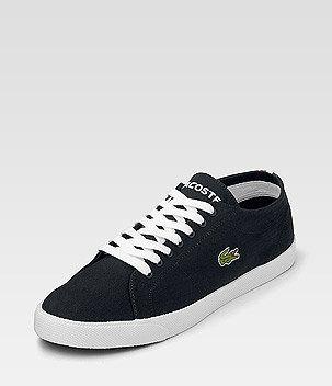 Lacoste Sneaker MARCEL FRS