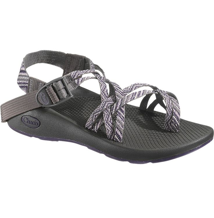 25 best images about Chacos on Pinterest