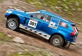 Image result for Volvo 4x4 Trucks at Rally Dakar / Photos