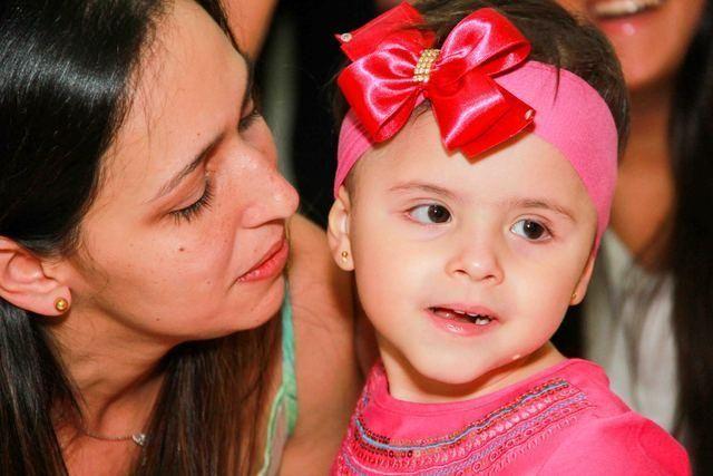 Aniversário de 3 anos da Marcela Tema da Bela e a Fera Fotos Doce Imagem - www.doceimagem.com.br Buffet Arrelia Rock