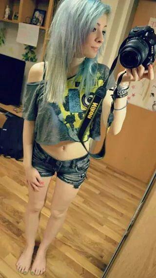 American xxx girls and boys photos