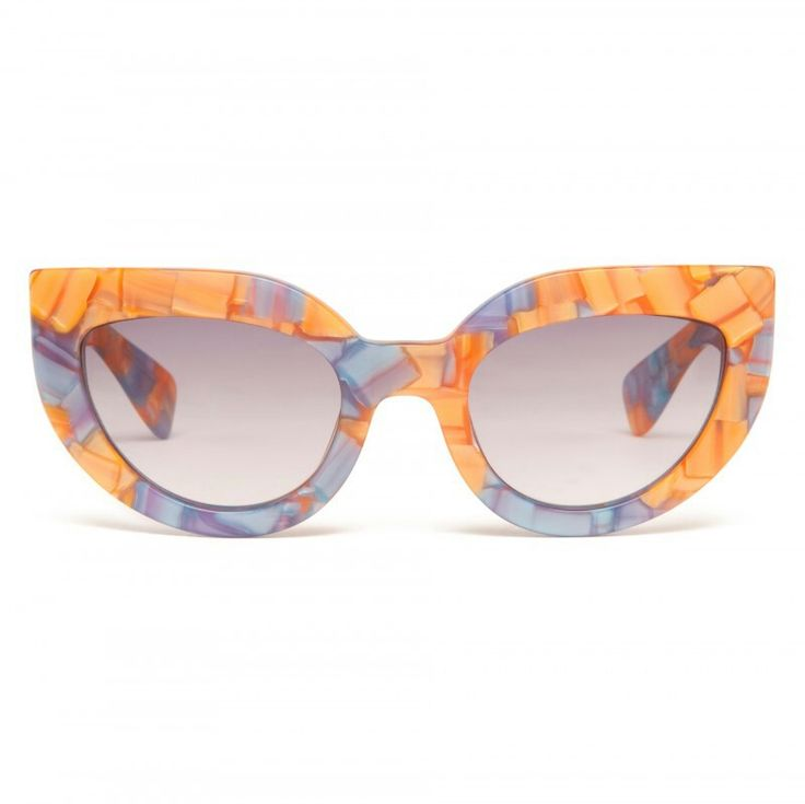 SWEET YEARS Original Brille Lunettes Eyeglasses Occhiali Gafas SY-323 03 Matt NxD1UOLY4j