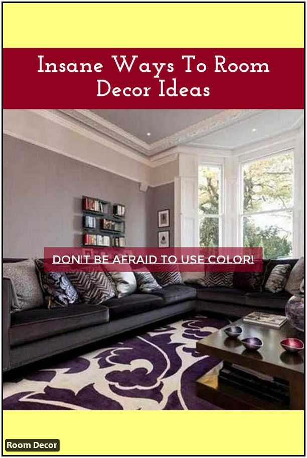 Room Decor Home Decorating Tips That Happen To Be Professional