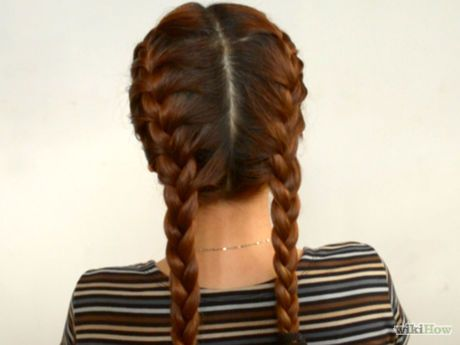 Style Two French Plaits Step 7.jpg