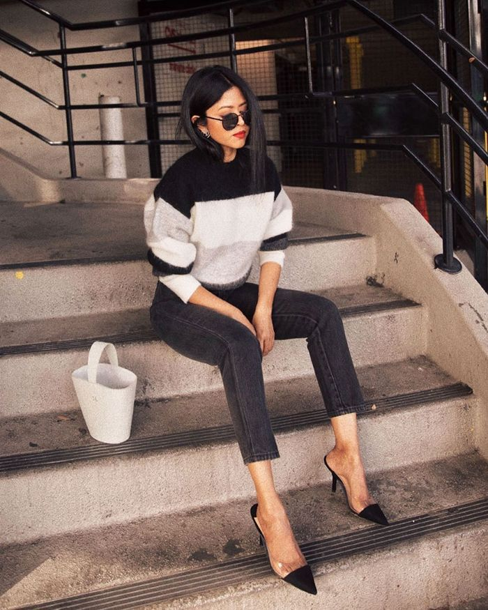 6 Uncomplicated Outfit Ideas That Will Earn Compliments – taylor vanwyhe