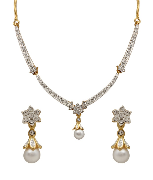 #Snapdealbestproducts Oleva Alluring AD http://www.snapdeal.com/product/oleva-alluring-ad-fresh-water/190015?HID=productGrid_jewelry_4