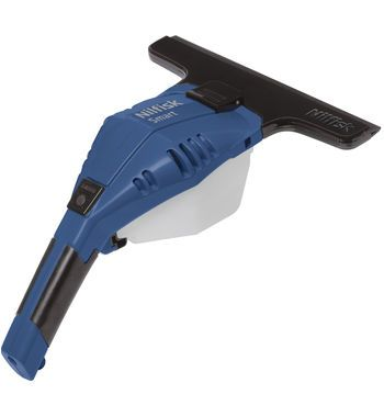 Nilfisk Smart Blue 280 mm + 170 mm laagste prijs bij VVS-online tel.078 6175553 € 59,95