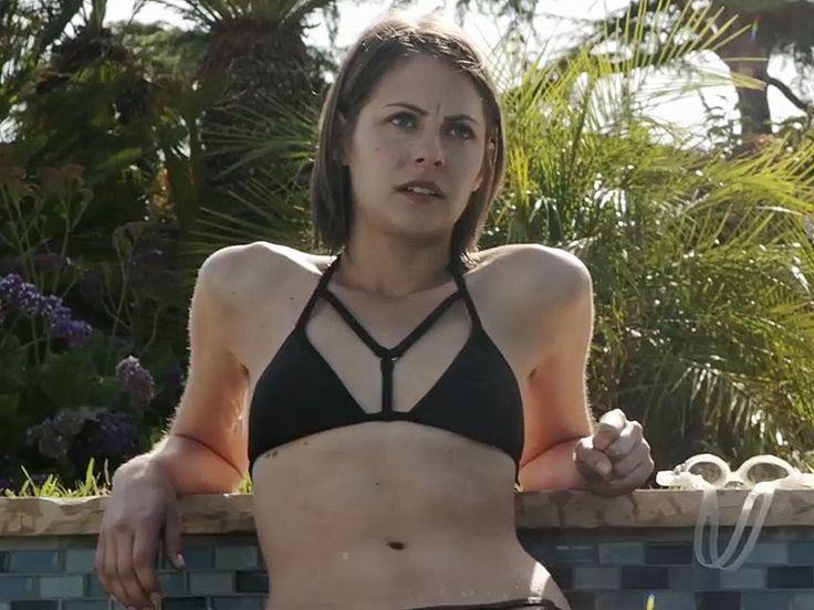Bikini Willa Holand nudes (58 pictures) Cleavage, 2020, cleavage