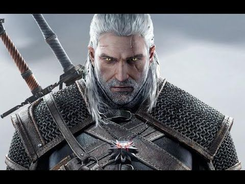 Witcher 3 frisuren novigrad