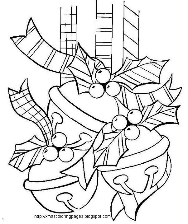 527 best Coloriages noël images on Pinterest Coloring pages - dessin de maison a imprimer