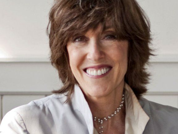 nora ephron  'Above all, be the heroine of your life, not the victim.'