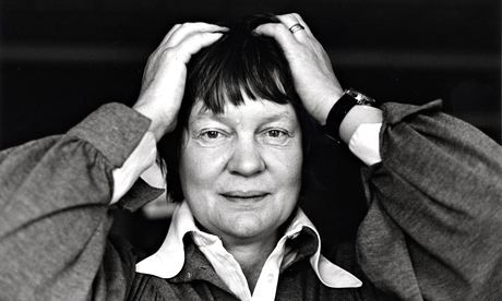 "Literary hero to zero - The only true judge of an author's merits is posterity. But why do some literary reputations last while others founder...""Shares in Iris Murdoch are in freefall""."