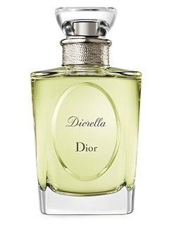 Dior - Diorella Eau de Toilette/3.4 oz