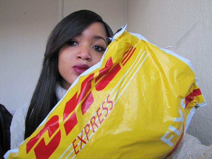 Aliexpress Virgin Hair   Ula Malaysian Hair Straight   Human Hair Extens...