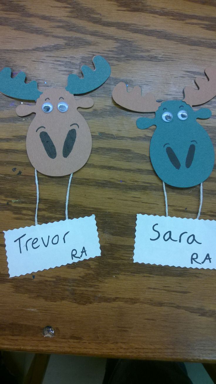 But with river otters & 297 best RA Door Dec Ideas images on Pinterest | Ra door decs Ra ...