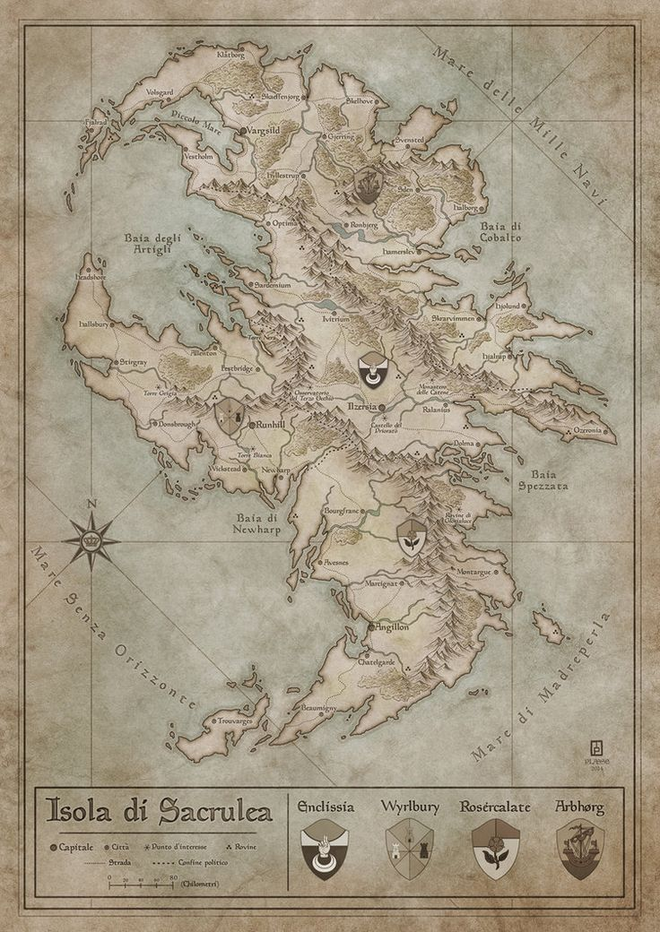 135 best maps images on pinterest cartography fantasy map and a website and forum for enthusiasts of fantasy maps mapmaking and cartography of all types we are a thriving community of fantasy map makers that provide gumiabroncs Image collections