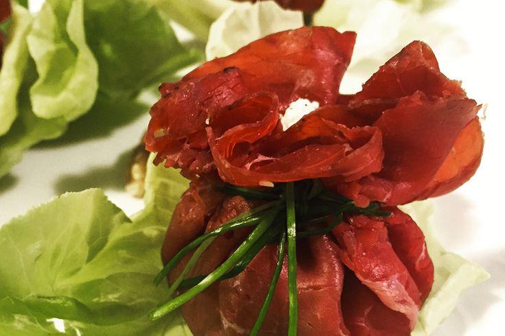 Ricette+light+nasello+alla+contadina+Fagottini+bresaola