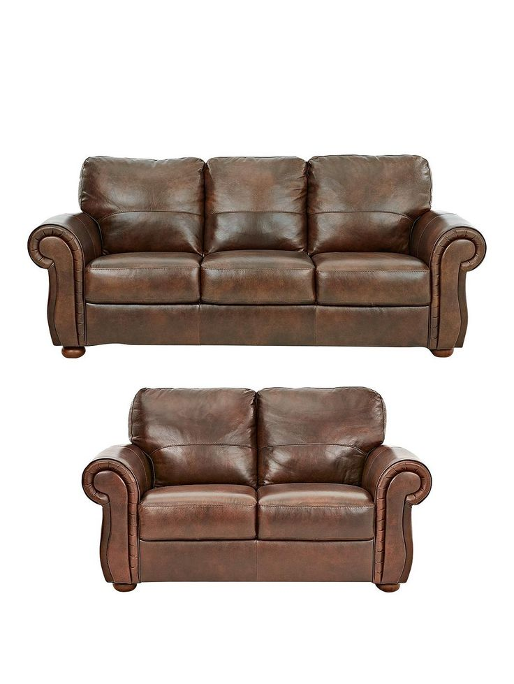 Cassina 3-Seater   2-Seater Italian Leather Sofa Set (buy and SAVE!), http://www.very.co.uk/cassina-3-seater-2-seater-italian-leather-sofa-set-buy-and-save/1126091479.prd