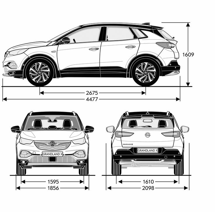 the 9 best blueprint honda cars images on pinterest honda cars free cars and honda civic. Black Bedroom Furniture Sets. Home Design Ideas