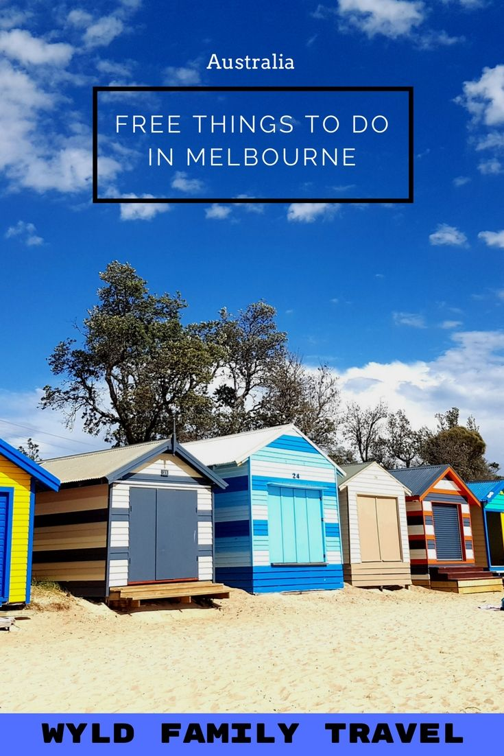 Free things to do in Melbourne Australia, Yes you heard right. We have an article full of Melbourne attractions that will cost you nothing. Melbourne on a budget can be done. From Melbourne street art to annual Melbourne festivals. Visit Melbourne Today  ------------------------------------------------- | Melbourne attractions | Cheap things to do in Melbourne | Where to stay in Melbourne | Melbourne on a budget | Melbourne with kids |