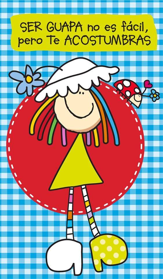 http://frasesparawhatsapp.xyz/bonitas-status/