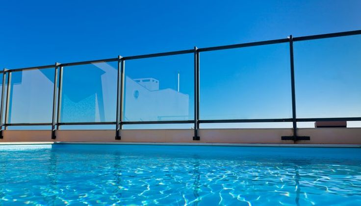 Best Image Result For Semi Frameless Glass Pool Fence Handrail 400 x 300