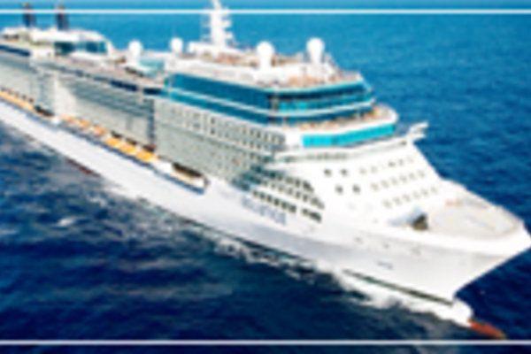 South America Cruises  #travel #travelagent #celebrity #celebritycruises #cruise