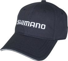 Fish on Shimano# fishing fans.  Only $14.99 for an official Shimano Fishing Hat#