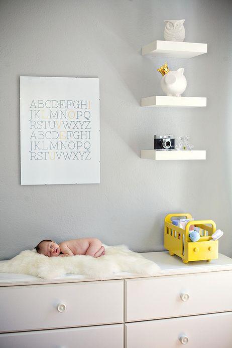 66 besten baby bauch bilder auf pinterest. Black Bedroom Furniture Sets. Home Design Ideas
