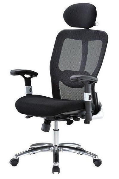 Fileli ofis koltukları ürün grubunda bulunan estetik ve şık vücut ergonomisine uygun büronuzda kullanacağınız kaliteli fileli ofis koltuğu.