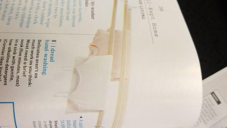 Best 25+ Laundry hanger ideas on Pinterest | Clothes ...