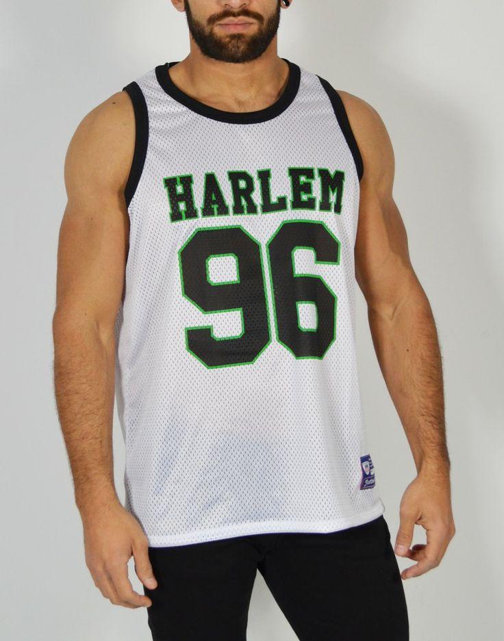 Camiseta basket en Tiendas13. Este año te presentamos modelos de nuestra clásica camiseta basket. http://tiendas13.com/camisetas-hombre/2132-camiseta-basket.html